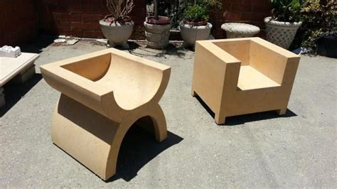 Whats New At Ventura Cast Stone Outdoor Hospitality Furniture