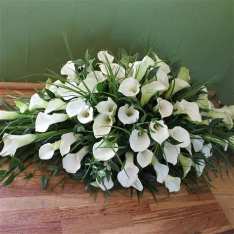 Wedding Flower Packages Near Me by Send Flowers To Lindfield Haywards Heath And The Local Area