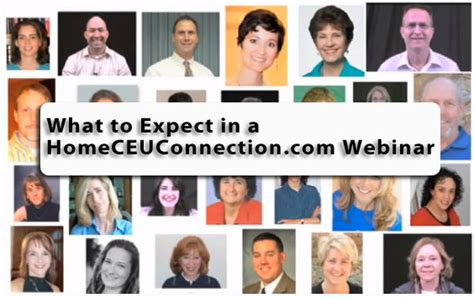 Home Ceu Connection by Asha Approved Continuing Education Provider Announces