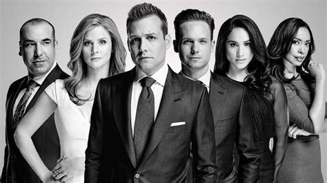 cast of the cast season 5 suits wallpaper 38613599 fanpop
