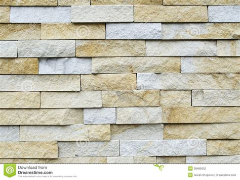 modern brick wall pattern of white modern brick wall surfaced stock