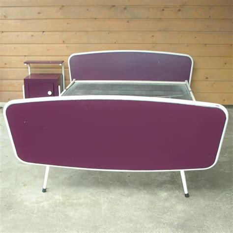 bett 60er 1243 best midcentury and mod images on