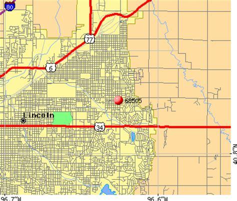 lincoln city or zip code 68505 zip code lincoln nebraska profile homes