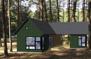 buying a modular home port x or green modular home simple best time to buy a modular home