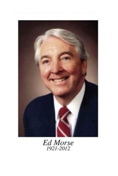 Ed Morse Suzuki Ed Morse Bayview Cadillac Fort Lauderdale Cadillac