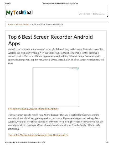 best screen recorder for android best workout recorder app eoua
