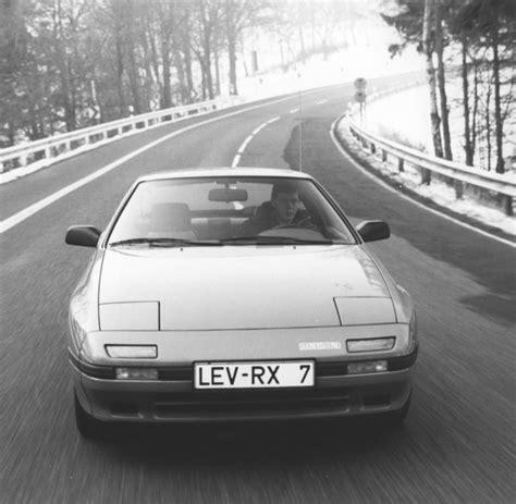 H Kennzeichen Auto Kaufen by H Kennzeichen Diese Autos Werden 2016 Zu Oldtimern Welt