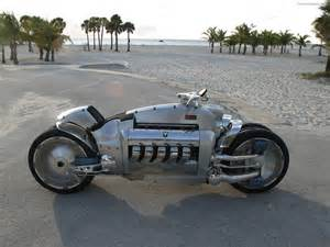 Dodge Tomahawk Motorcycle Dodge Tomahawk Concept Car Picture 007 Of 7