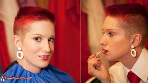 haircuttingfuncom blog by katherine haircuttingfun blog haircuts models ideas