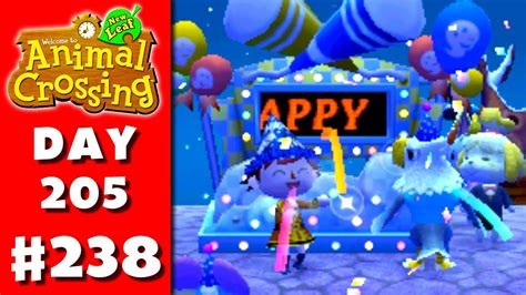 new year new leaf animal crossing new leaf part 238 new year s