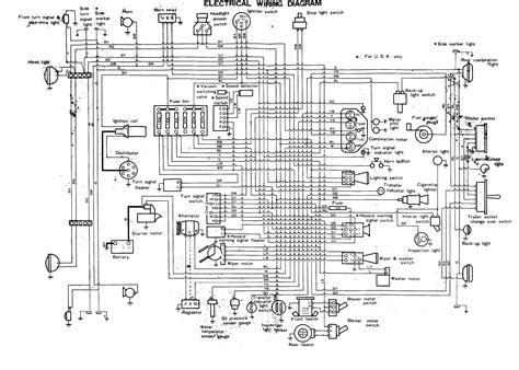 service manuals schematics 2005 toyota prius parking system fwd engine diagram free download wiring library