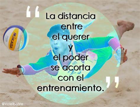 imagenes motivacionales de voleibol m 225 s de 1000 ideas sobre posiciones en voleibol en