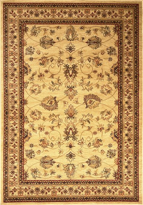 cheap outdoor rugs cheap outdoor rugs ideas 32 decorelated