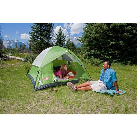 Best Family Cabin Tent by Best Family Size Cing Tents Reviews On Flipboard Best