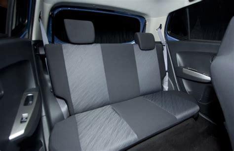 Interior Karpet Mobil Agya Ayla herwono banyu alas harga spesifikasi detail toyota agya
