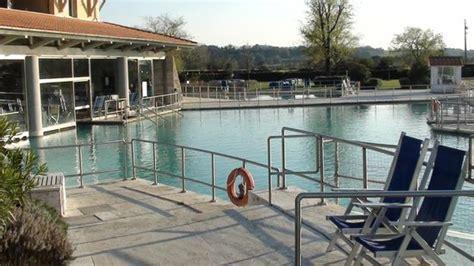 costo ingresso terme di saturnia piscine foto di terme di saturnia grosseto tripadvisor