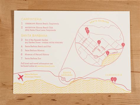how to make a map for wedding invitation free 11 fearsome map wedding invitations which you searching for theruntime