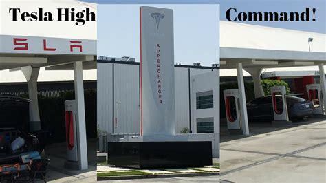 tesla motors hq tesla motors model s iii x supercharger travel to tesla