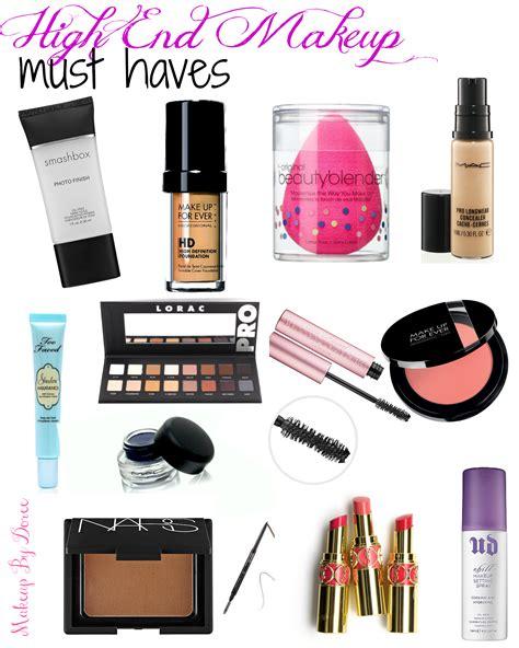 Eyeshadow High End high end makeup must haves 2016 makeup vidalondon