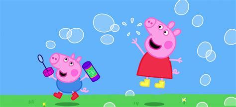 peppa pig peppa loves 6 reasons everybody loves peppa pig showmax blog