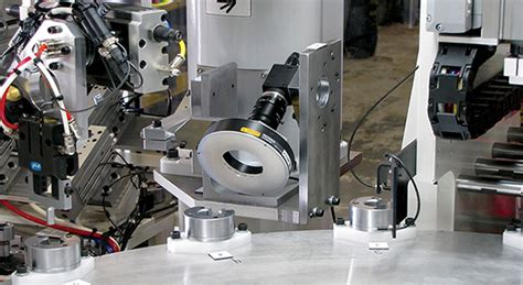 innovative process solutions automation engineering automated assembly industry standard equipment