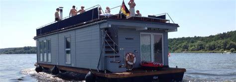 Berlin Hausboot by Event Hausboot Mieten Berlin Schiff Charter Berlin