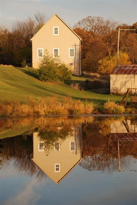 Valley Cottages by Hawk Valley Retreat Cottages Galena Il Updated 2016