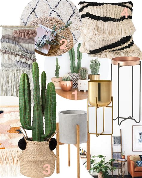 homeware trends 2017 four homeware trends i m loving