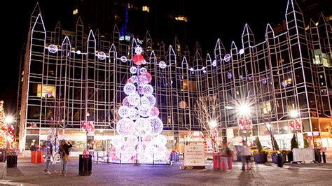 pittsburgh light up night schedule light up night downtown pittsburgh events schedule