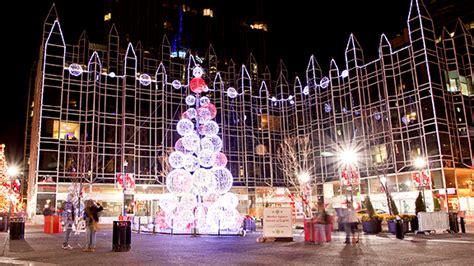 Pittsburgh Zoo Christmas Lights 2017 Mouthtoears Com Pittsburgh Zoo Lights