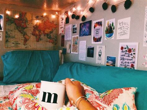 drama cool x dormitory best 25 dorm room colors ideas on pinterest