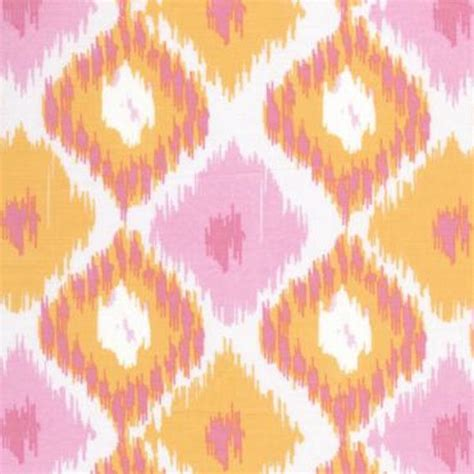 ikat pattern flyer goodness ikat textile patterns
