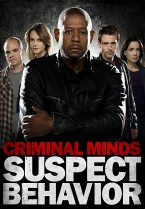 dramacool criminal minds watch criminal minds suspect behavior watchseries