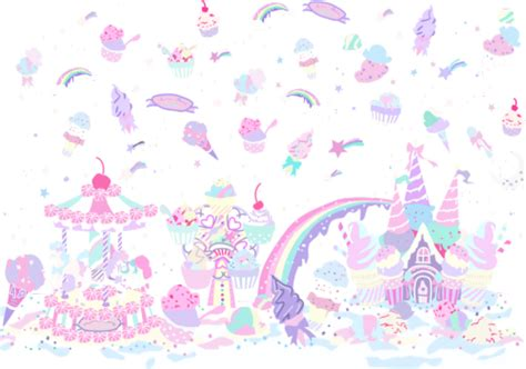 wallpaper tumblr transparent tumblr mry3bxr14p1s8mgkyo1 500 png