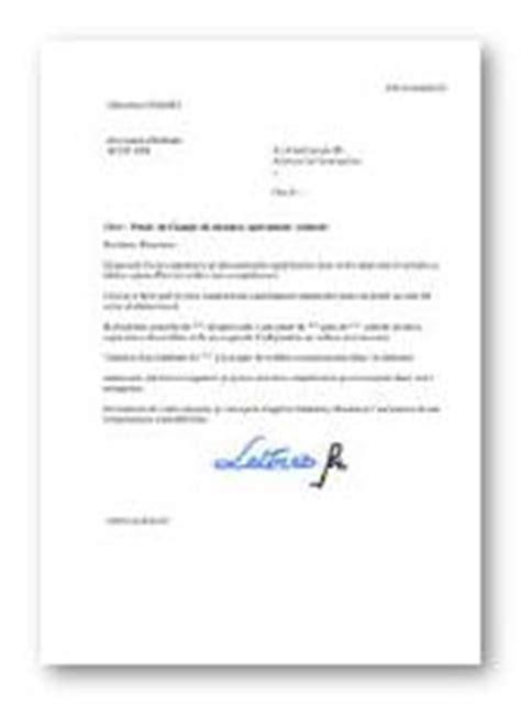 Modèles Lettre De Mission mod 232 le et exemple de lettre de motivation charg 233 de mission patrimoine culturel