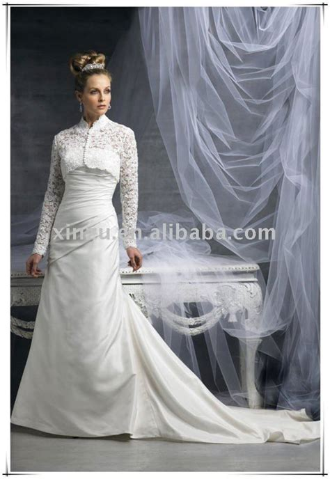 German Wedding Attire by 11 Best Quot German Quot Wedding Shoot Images On