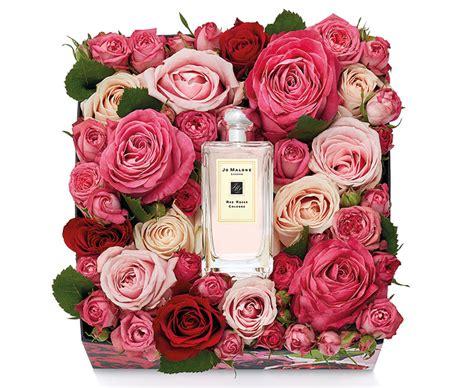 Parfum Ori Eropa No Box Jo Malone Roses 100 Ml 1 Jo Malone Has Released The Dreamiest S Gift Of