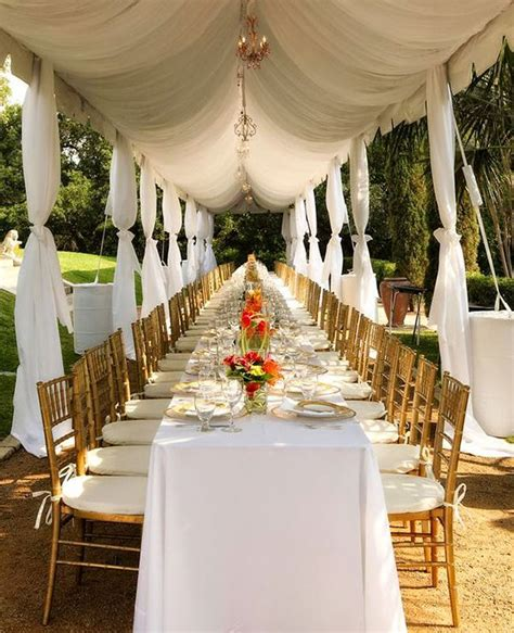 wedding reception layout long tables 28 best images about reception layout on pinterest