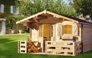 abri de jardin bois pas cher belgique abri de jardin m 233 tallique belgique m 233 tal pas cher prix