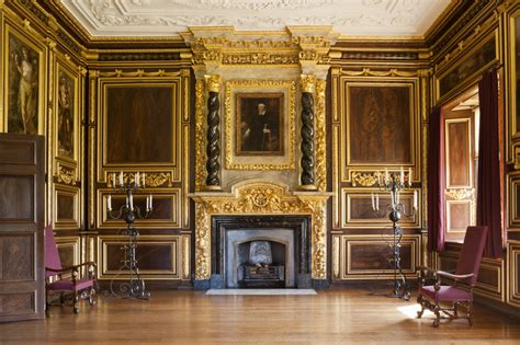 gilt room ceilings archives classical addiction beaux arts classic products