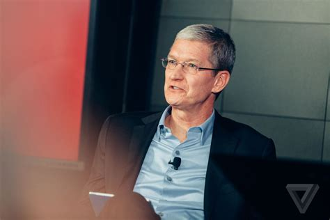 apple ceo apple ceo tim cook says social media is being used to