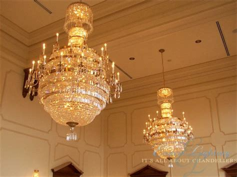 chandelier cleaning companies chandelier cleaning companies 28 images professional