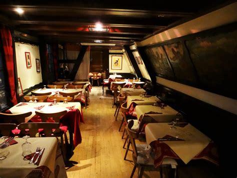 La Cuisine Strasbourg by Winstub Le Pfifferbriader Strasbourg La Cuisine D Adeline
