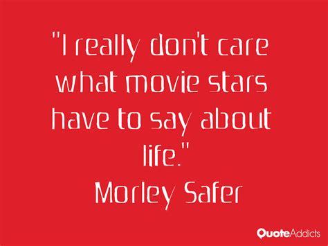movie quotes on success movie star quotes on success quotesgram