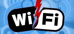how to hack wi fi: creating an evil twin wireless access
