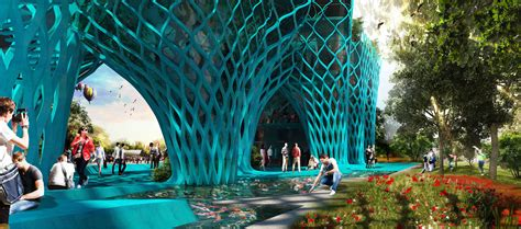 design competition milan competition entry iran pavilion expo milan 2015 new