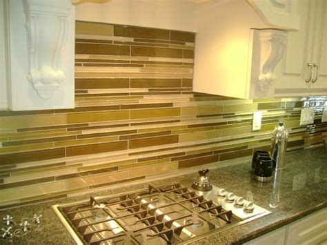 recycled glass backsplashes for kitchens 28 best material finish glass images on