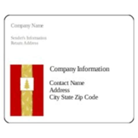 avery label 8164 template free avery 174 template for microsoft 174 word shipping label