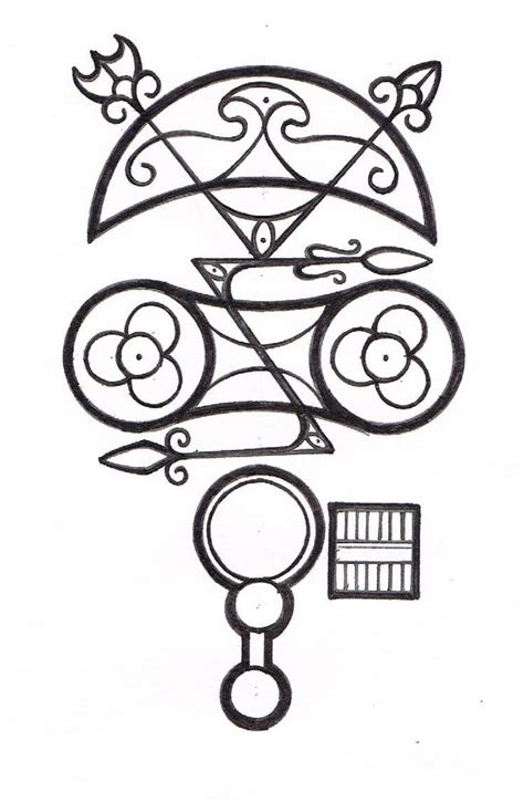 pictish tattoo designs 178 best images about celtic and pictish on