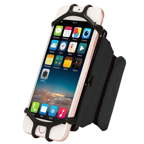 New New Sport Running Armband Smartphone Pegangan Sport Lengan sports running forearm armband for cell phone smartphones